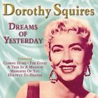 Dorothy Squires - Dreams Of Yesterday (Prism)