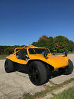 1971 Volkswagen DUNE BUGGY 2 SEATER VW DUNE BUGGY 1971 ELECTRONIC FUEL INJECTION HOT ROD 1600 CC STREET LEGAL
