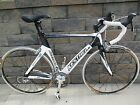 Kestrel Talon Carbon Fiber Road Bike Bicycle