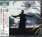 RITCHIE BLACKMORE'S RAINBOW-STRANGER IN US ALL-JAPAN BLU-SPEC CD2 D73