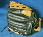 WILSON CUSTOM FIT GENUINE LEATHER 11