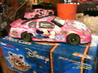 Disney Minnie Mouse NASCAR Team Caliber 2005 Preferred Series 124 FREE SHIPPING