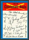 Pete Rose Baseball Cards, Rookie Card and Autographed Memorabilia Guide 14