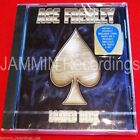 FREHLEY, ACE - Loaded Deck - New Sealed CD-RARE OOP/KISS ACE FREHLEY