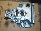 honda cx500 custom deluxe rear back engine case cover housing cx500C 80 1979 81