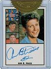 2011 Rittenhouse The Complete Brady Bunch Trading Cards 6