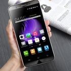 XGODY X15S Unlocked Cell Phone 5 inch 8GB Android Smartphone 4 AT