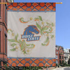 Boise State Broncos Kate McRostie 27'' x 37'' Vertical Banner - NCAA
