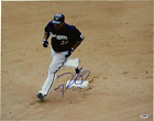 Prince Fielder Cards, Rookie Cards and Autographed Memorabilia Guide 53