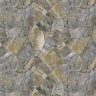 Tile Stones 00 93 Naturescapes Stonehenge Quilt Fabric by the 1 2 yard