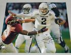 Johnny Manziel Cards, Rookie Cards, Key Early Cards and Autographed Memorabilia Guide 131