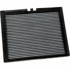 K&N Cabin Air Filter New for Ford Fusion Edge Lincoln MKX MKZ 2013-2018 VF2050