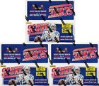 (3) 2016 Score Football MASSIVE Factory Sealed 24 Pack Retail Boxes-864 Cards !