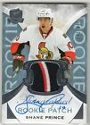 2015-16 Upper Deck The Cup Hockey Cards 16