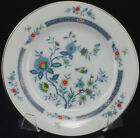 Noritake Shangri La 2363 Bread and Butter Plate