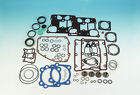 James Complete Engine Gasket Kit fits Harley Davidson,by James 15-1340