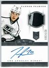2013-14 Panini Dominion Hockey Rookie Patch Autograph Guide 61