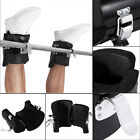 USPS Fitness 1 Pair Anti Gravity Inversion Boots Therapy Hang Spine Chin Up