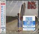MR.BIG-ACTUAL SIZE-JAPAN CD BONUS TRACK C68