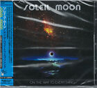 SOLEIL MOON-SOLEIL MOON-JAPAN CD BONUS TRACK E78