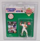 Kenner Starting Lineup 1995 Edition JOE MONTANA - Action Figure NIP
