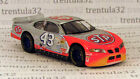 Originals STP 43 John Andretti PONTIAC GRAN PRIX Race Car Racing Champions Loose