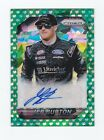 2016 Panini Prizm NASCAR Racing Cards 15