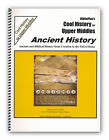 BiblioPlans Cool History for Upper Middles Ancient History Grades 6 8