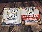 Set of 2 Biggest Loser Books