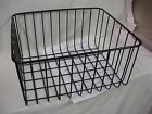 AVANTI BCA3115S3S BEVERAGE COOLER WIRE BASKET PULLED FROM A BRAND NEW UNIT