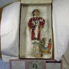 Ashton-Drake Legend of Hope  Native American Legends Doll  By Cindy McClure