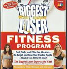The Biggest Loser Fitness Program  Fast Safe and Effective Workouts