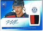 2013-14 Panini Totally Certified Hockey Cards 11