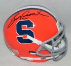 Larry Csonka Cards, Rookie Card and Autographed Memorabilia Guide 33