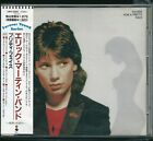 Eric Martin Band Sucker for a Pretty Face Japan CD w/obi aor 18P2-2995