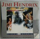 JIMI HENDRIX CORNERSTONES 1967-1970 CD BRAZIL ONLY COVER SPECIAL EDITION 1990