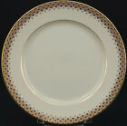 Fitz and Floyd Altamont Salad Plate