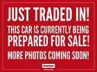 2011 Ford Escape FWD 4dr below $9300 dollars