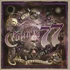 COUNT'S 77 - SOUL TRANSFUSION USED - VERY GOOD CD