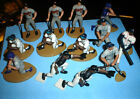 1998 STARTING LINEUP MLB LOT 13 CAL RIPKEN KEN GRIFFEY JR ALEX RODRIGUEZ PIAZZA