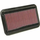 K&N Air Filter New for Saturn SL1 SL SC1 SW1 1993-1994 33-2113