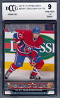 See All 100 of the 2013-14 Upper Deck Hockey Young Guns 103
