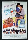 EST0088 PRIVATE SCHOOL One Sheet Movie Poster PHOEBE CATES SYLVIA KRISTEL 1983