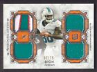 2013 Topps Museum Collection Football Cards 22