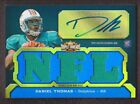 2011 Topps Triple Threads Football 50