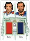 2013-14 In The Game-Used Hockey Cards 24