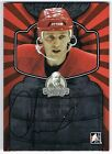 2013-14 ITG Lord Stanley's Mug Hockey Cards 5