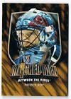 Patrick Roy Cards, Rookie Cards and Autographed Memorabilia Guide 21
