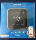 NEW ORIGINAL HoneyWell Lyric T5 WiFi RCHT 8610 New In Box Sealed NOT REFURBISHED