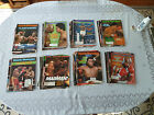 3719288104184040 1 Boxing Magazines